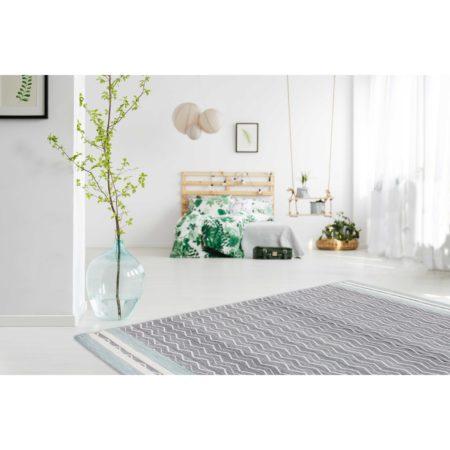 minimalistische interieurartikelen