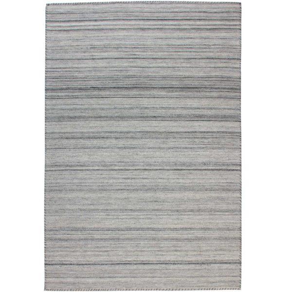 neutraal-grijs-vloerkleed-odda