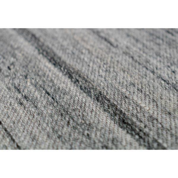 neutraal-grijs-vloerkleed-odda3