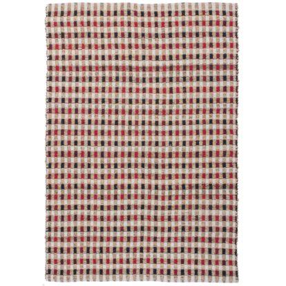 scandinavisch-tapijt-rood-visby