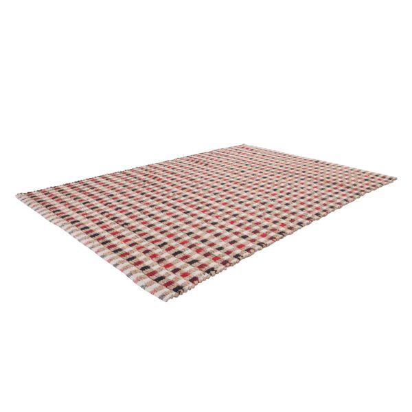 Scandinavisch-tapijt