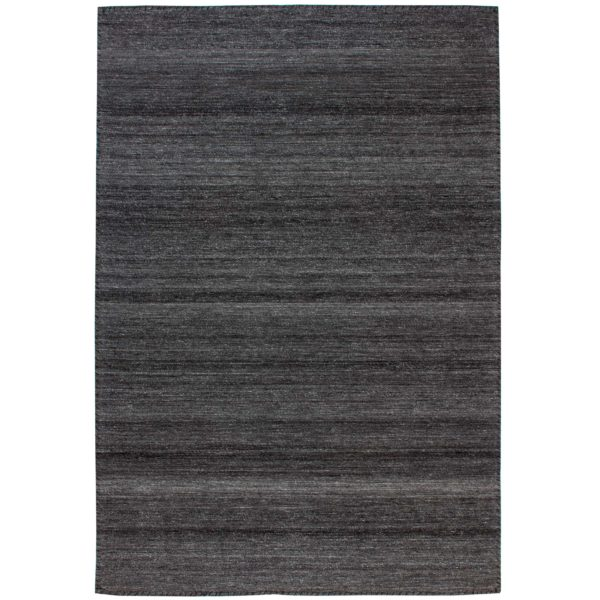 zwart-wollen-vloerkleed-odda