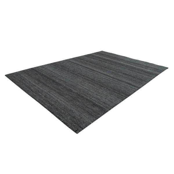 zwart-wollen-vloerkleed-odda4