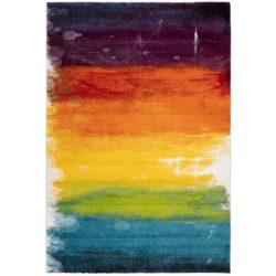 Design-vloerkleed-regenboog