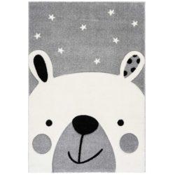 grijs-kinderkamer-vloerkleed-ijsbeer