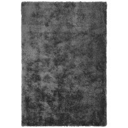 Zwart-hoogpolig-karpet