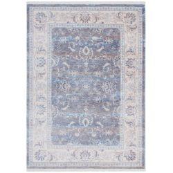Perzisch-tapijt-woonkamer