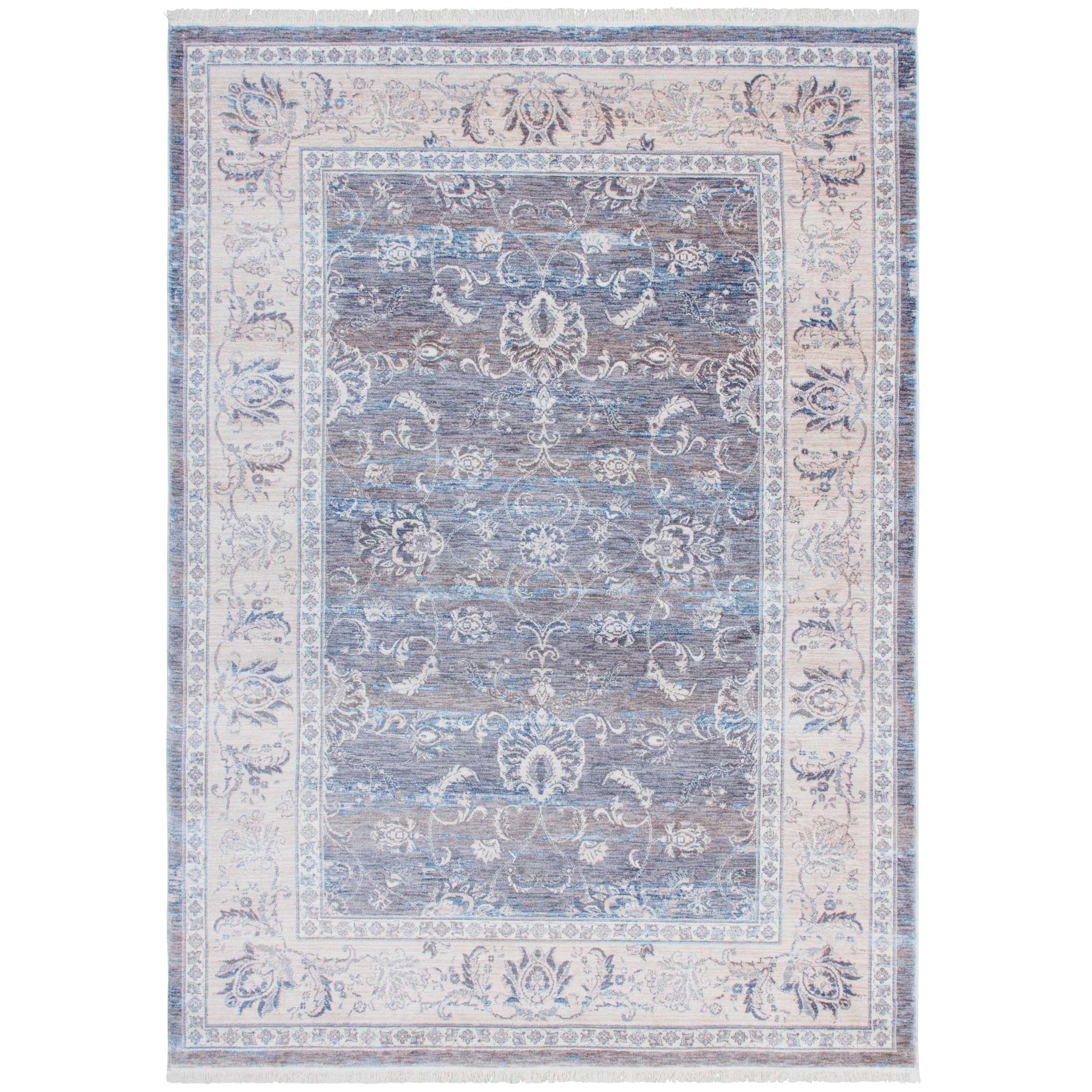 Goede Perzisch woonkamer tapijt kopen?   Perzische tapijten IC-08