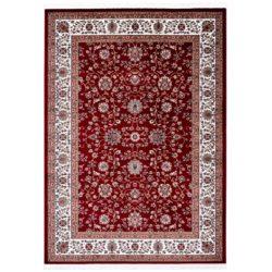 Perzisch-vloerkleed-Calisi-Rood