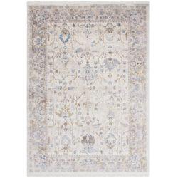 Perzisch-tapijt-beige
