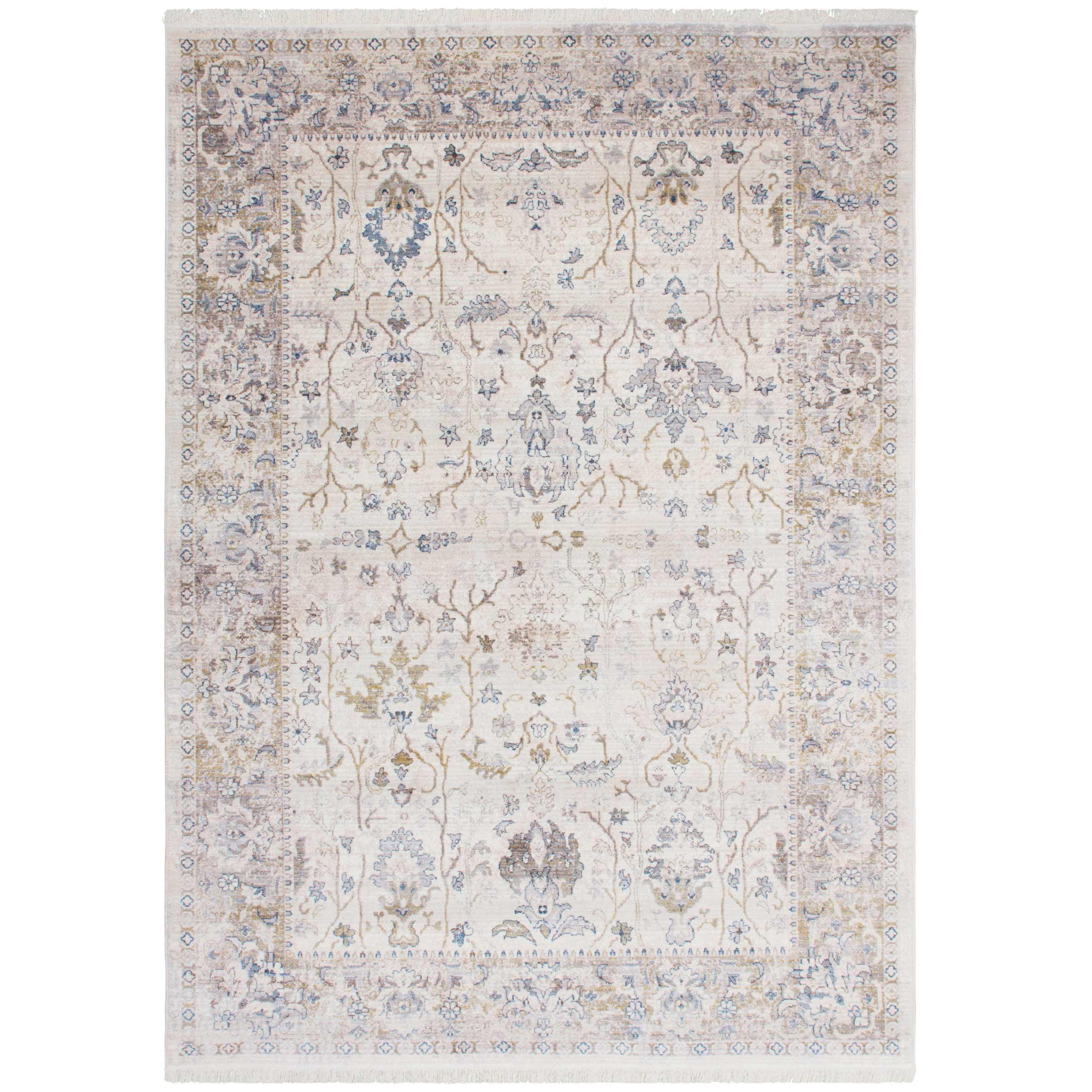 Spiksplinternieuw Beige Perzisch tapijt kopen?   Perzische tapijten   kameraankleden.nl EN-68