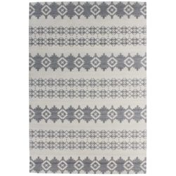 Scandinavisch-design-karpet