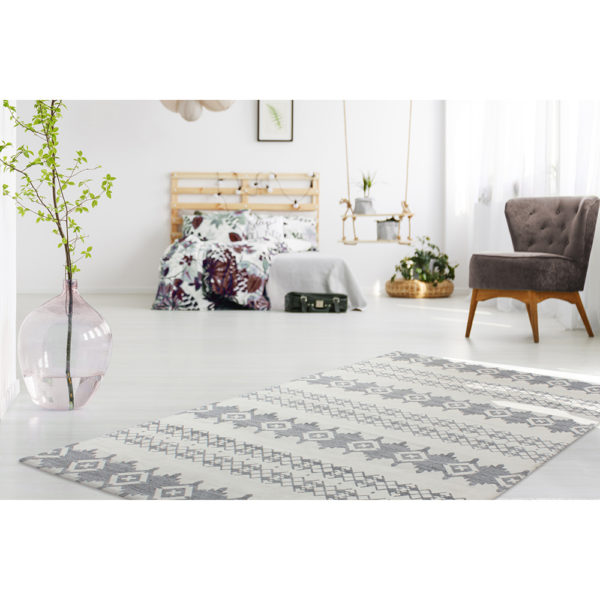 Karpet Scandinavisch design