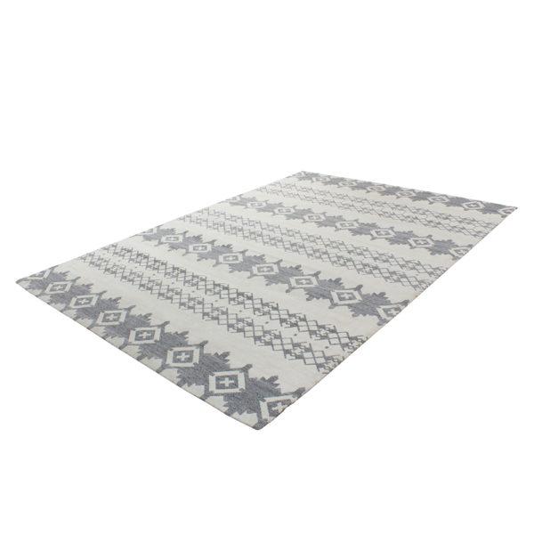 Scandinavisch design karpet