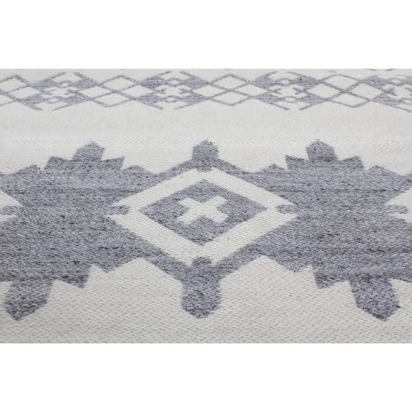Scandinavisch-design-karpet