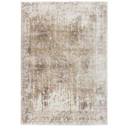 beige-vintage-tapijt