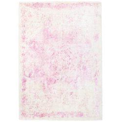 roze-vintage-tapijt