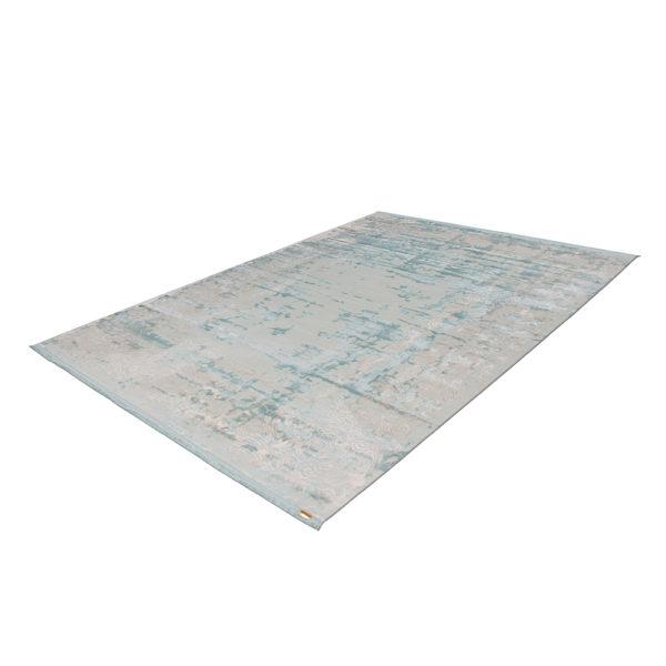 lichtblauw-vintage-tapijt
