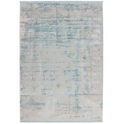 lichtblauw-vintage-karpet
