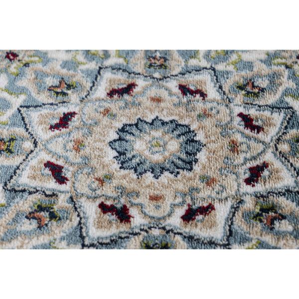Lichtblauw-vintage-vloerkleed-Resos