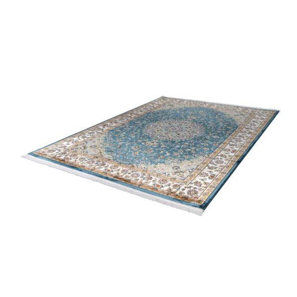 lichtblauw-perzisch-vloerkleed-resos