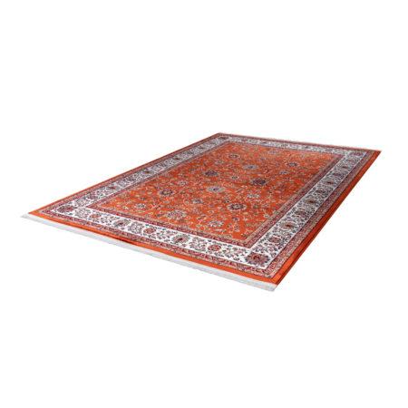 oranje-perzisch-vloerkleed-calisi-roest
