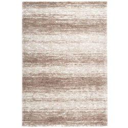 Beige laagpolig karpet