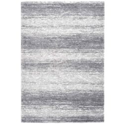 Grijs laagpolig karpet