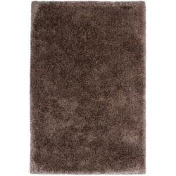 bruin-hoogpolig-vloerkleed