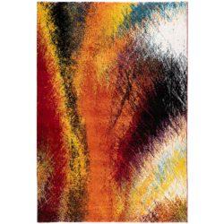 design vloerkleed kleuren