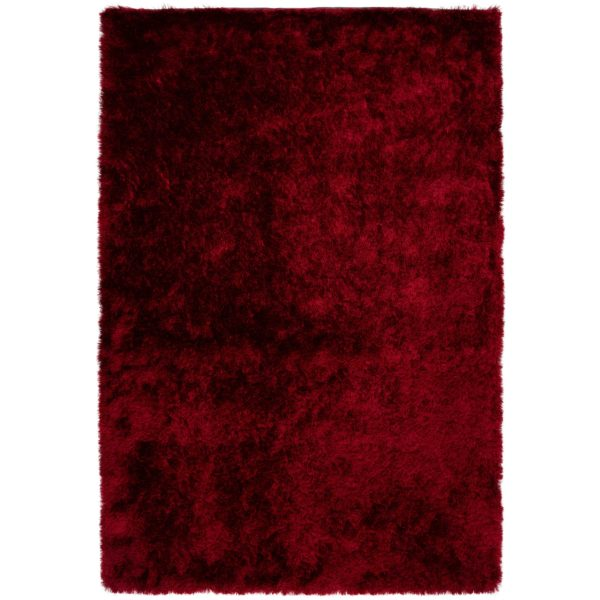 donkerrood-hoogpolig-tapijt