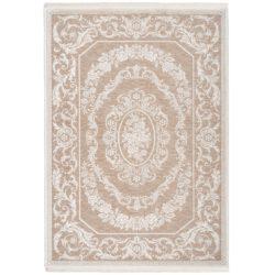 goedkoop-beige-perzisch-tapijt