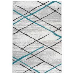grijs-blauw-karpet-design