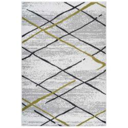 grijs-design-karpet-khaki