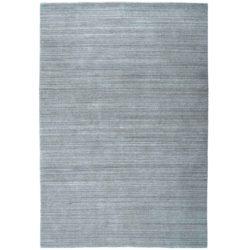 grijs-wollen-vloerkleed