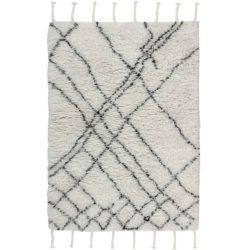 hoogpolig-Scandinavisch-tapijt