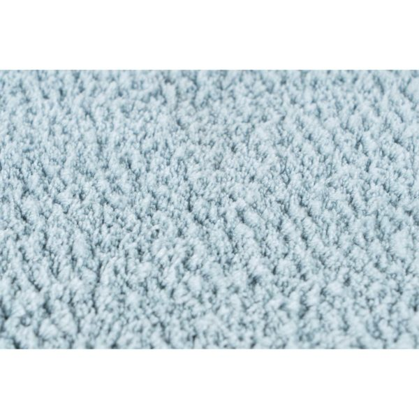 lichtblauw-hoogpolig-vloerkleed