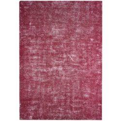 roze-laagpolig-vloerkleed
