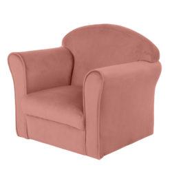 roze-kinderkamer-stoel