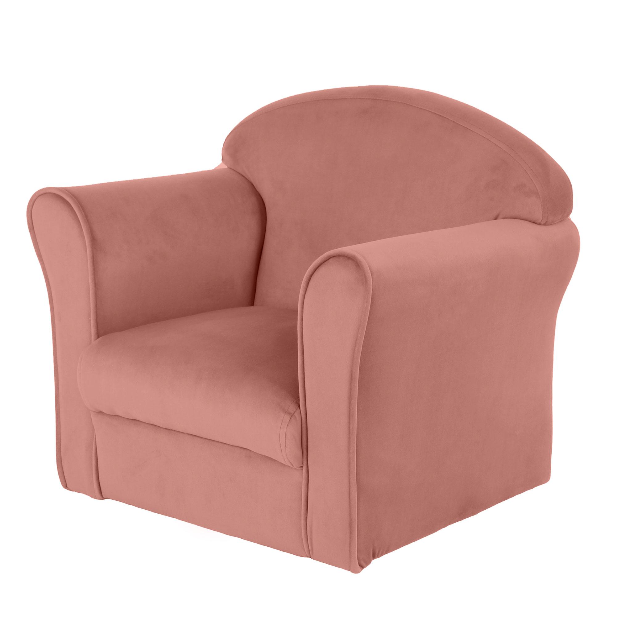 Verwonderend Roze kinderkamer stoel kopen?   Kinderstoelen   kameraankleden.nl GV-06
