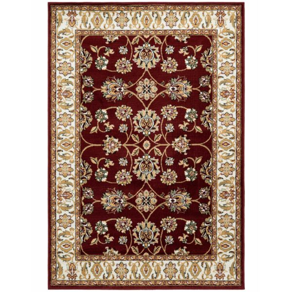 Rood-Perzisch-vloerkleed