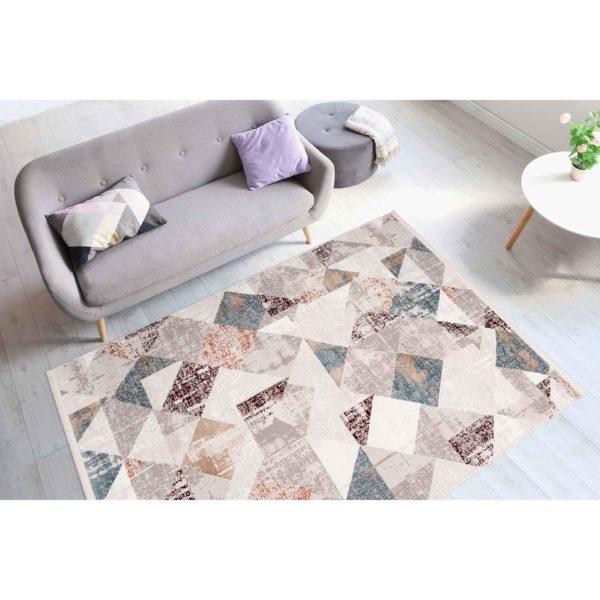vintage design karpet