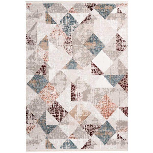 Vintage-design-karpet