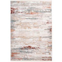 Vintage-tapijt