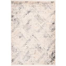 beige-vintage-karpet