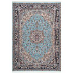 blauw-perzisch-vloerkleed