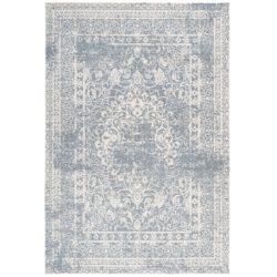 blauw-vintage-tapijt