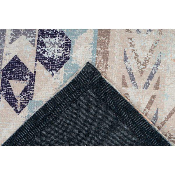 bohemian-style-vloerkleed