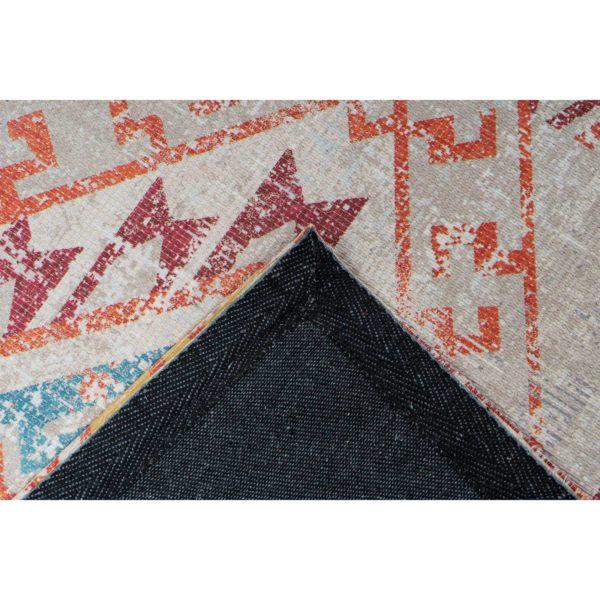 boheiman style tapijt