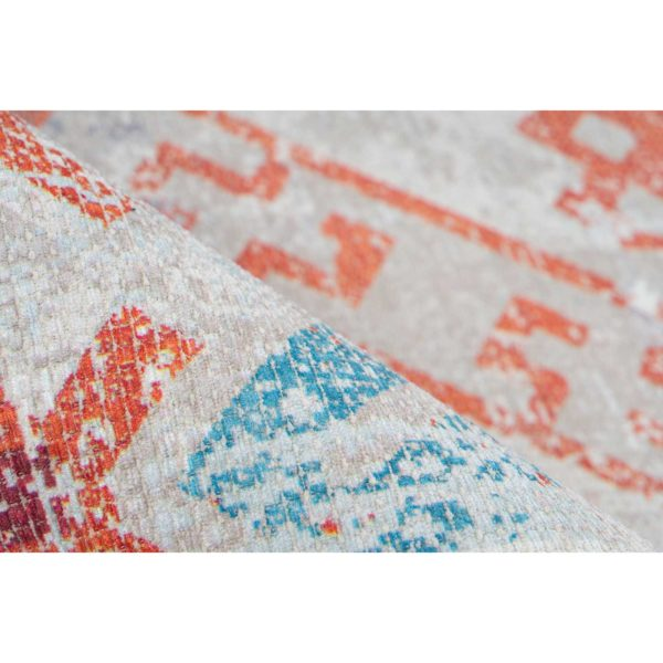 Bohemian Style tapijt